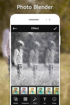 Love Photo Blender screenshot 2