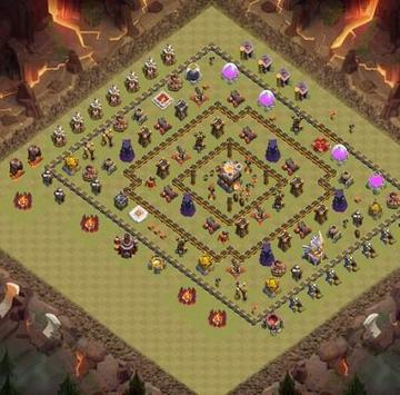 Top town hall 11 war base map apk download free books top town hall 11 war base map apk screenshot gumiabroncs Image collections