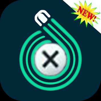 TouchRetouch App screenshot 3
