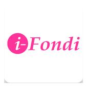 i-Fondi icon