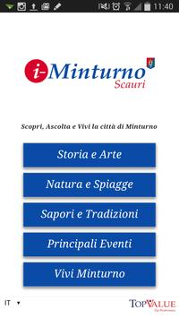 i-Minturno apk screenshot