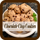Chocolate Chip Cookies icon