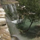 And again about waterfalls icon