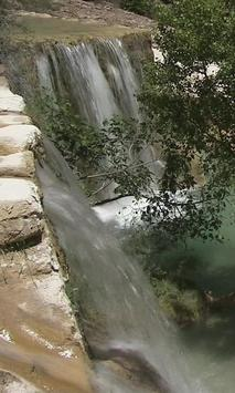 And again about waterfalls screenshot 1