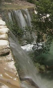 And again about waterfalls screenshot 2