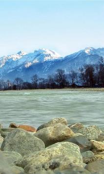 Rapid river apk screenshot