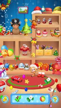 Christmas - Top Wings Baby Santa screenshot 3
