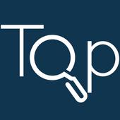 Topymes - Mejor buscador PYMES icon
