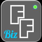 FlyeFriendsBiz (플라이프랜즈비즈) icon