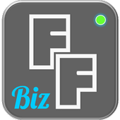 FlyeFriendsBiz icon