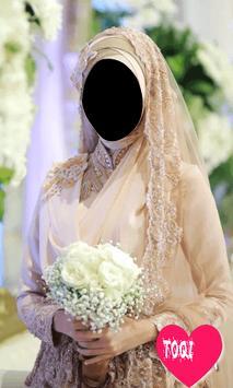 Hijab Abaya screenshot 3