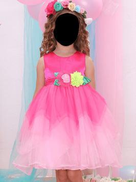 Little Princess Dress screenshot 3