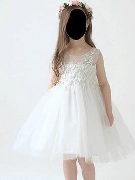 Little Princess Dress screenshot 1