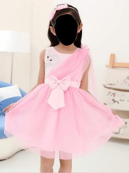 Little Princess Dress screenshot 2