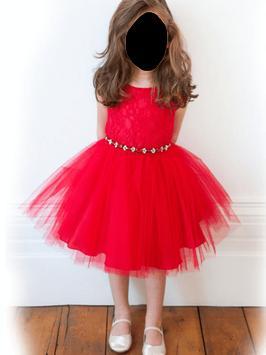 Little Princess Dress screenshot 5