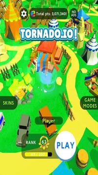 Tornado.io screenshot 3