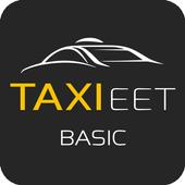 TAXIEET Basic icon