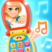 My Mother Songs And Coloring Pages Phone icon