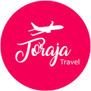 Toraja Tour & Travel APK