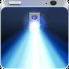 Zaklamp: LED Flashlight-icoon