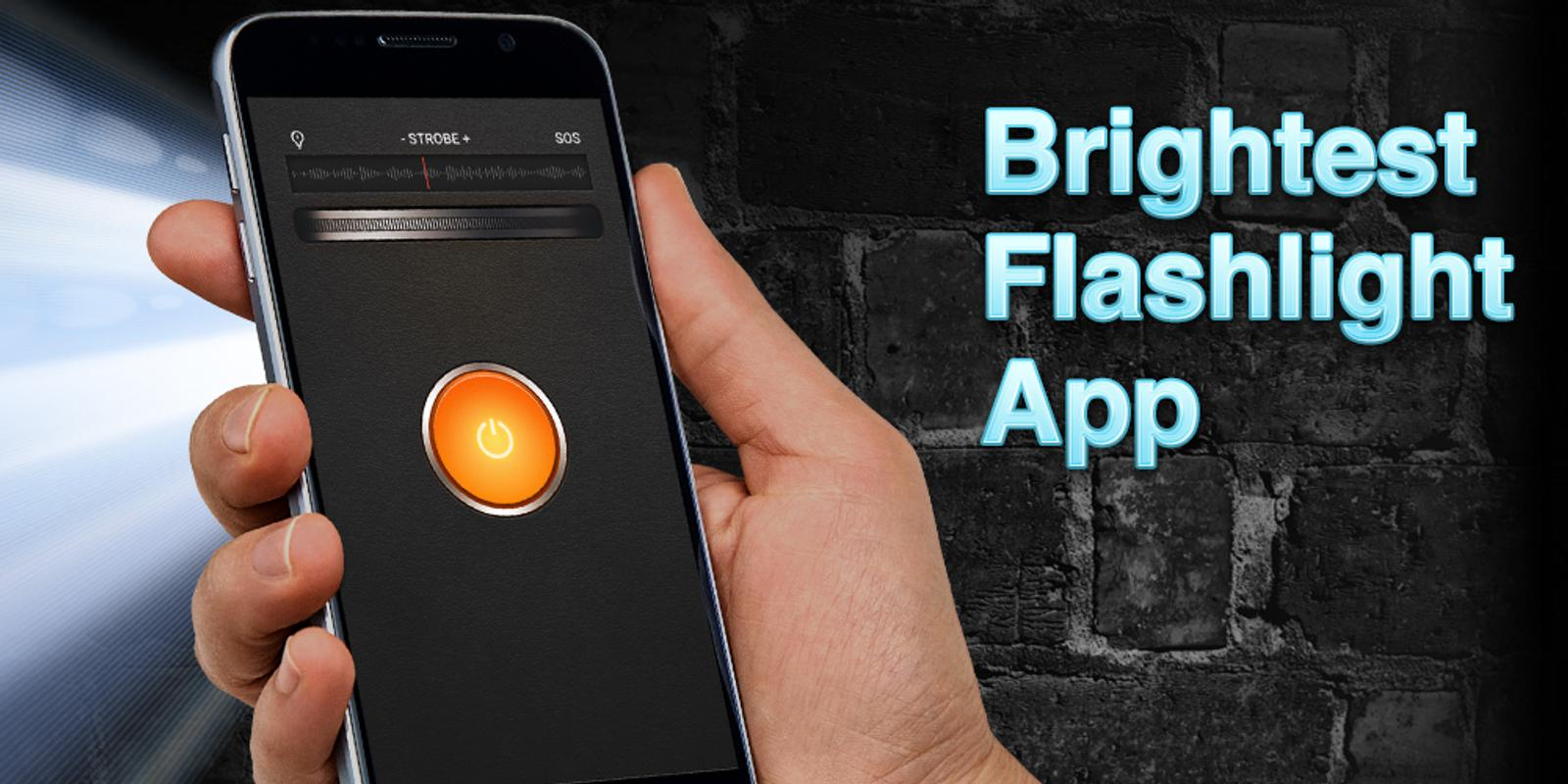 Flashlight For Android Apk Download