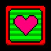 Trust In Heart Demo icon