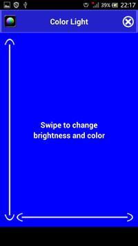 Flashlights & Torch LED apk screenshot