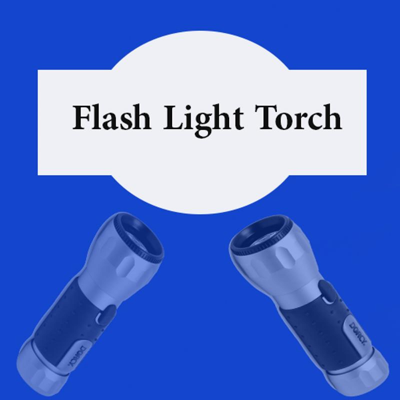 Flashlight Torch Led Light For Android Apk Download