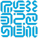 Zelda Sheikah Translator Free