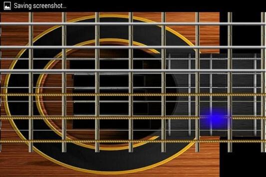 real guitar screenshot 1