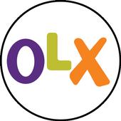 OLX Classifieds of Uzbekistan icon