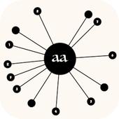 aa 4 icon