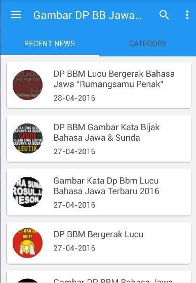 Download 5600 Gambar Kata Lucu Terbaru Jawa Paling Lucu