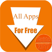 Guide for APTOIDE downlod free icon
