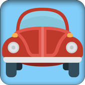 Urgent Car Solution icon