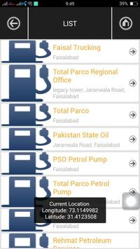 Urgent Car Solution apk screenshot