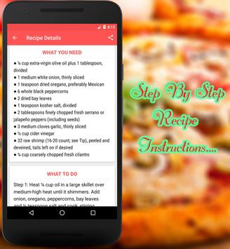 30- Best Diabetic Diet Recipes screenshot 3