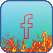 Tips & Tricks For Facebook icon