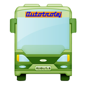 Ri BUS II icon