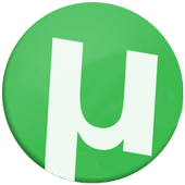 Guide For uTorrent icon