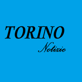 Torino Notizie icon