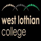 WLC TimeTables icon
