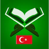 Kur'an-ı Kerim icon