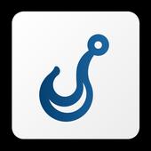 TowMe icon