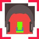 音樂播放器 APK