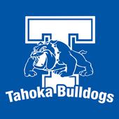 Tahoka Sports Radio icon