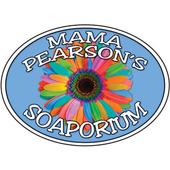 Mama Pearson's Soaporium icon