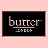 butter LONDON Nail Bar icon