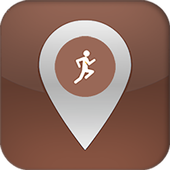 Town Walk (Unreleased) icon