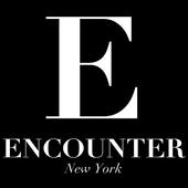 Encounter New York icon